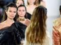 'Oleh-oleh' Desainer Indonesia dari New York Fashion Week