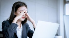Cara Kerja Teknologi Kursi Penghilang Stres Mahasiswa Malang