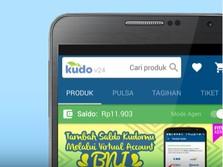 Apa Itu Kudo, Aplikasi yang Dipakai Bobol Bank BUMN Rp 16 M?