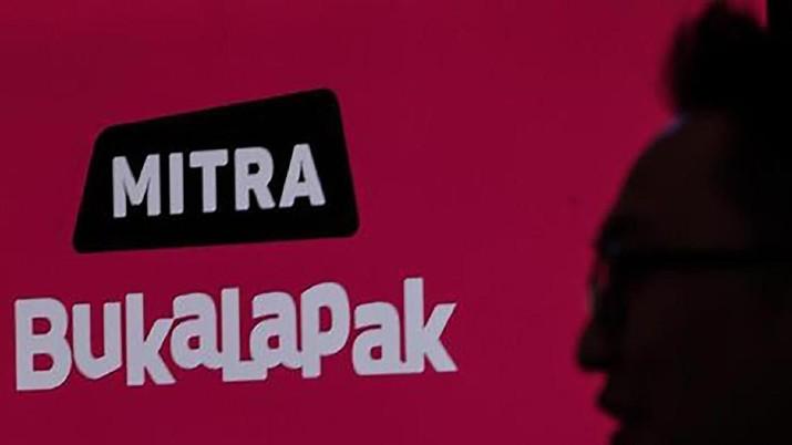 Menteri Komunikasi dan Informatika Rudiantara akhirnya buka suara mengenai PHK massal yang terjadi di e-commerce Bukalapak.