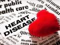 Gejala Klep Jantung Bocor, Penyakit yang Diderita Habibie