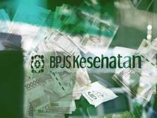 Mau Jadi 'Debt Collector' BPJS Kesehatan? Intip Gajinya Nih