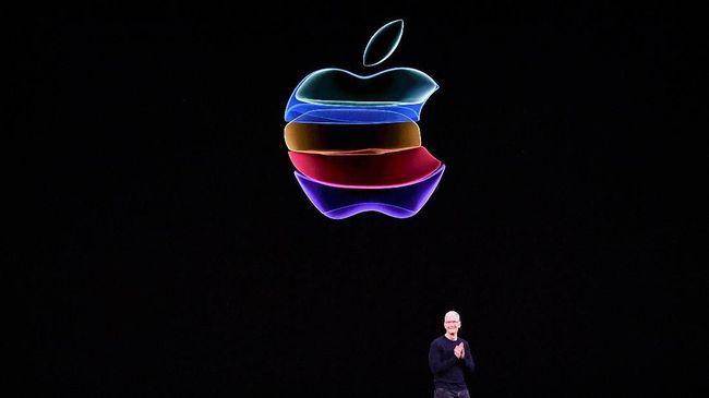 Fitur dan Daftar Perangkat Apple yang Nikmati iOS 13.4 Beta