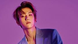 Promo SuperM, Baekhyun dan Kai Tetap Ikut 'Comeback' EXO