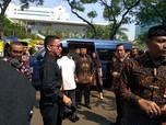 SBY: Saat Ibu Ani Berpulang, Makin Dekat dengan Habibie