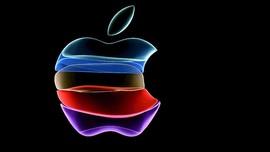Pegawai Apple Boleh Kembangkan iPhone di Rumah Kala Corona