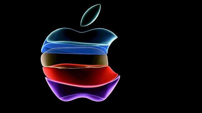 Perbaiki Masalah Baterai, Apple Rilis iOS 13.1.1
