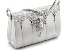Pecah Rekor, Tas Hermes Terjual Rp 4,3 M