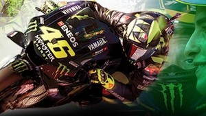 Adu Jago di MotoGP San Marino