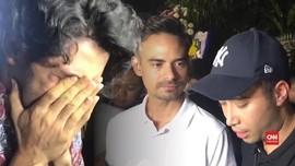 VIDEO: Duka Selebriti untuk Eyang Habibie