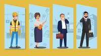 Catat! 30 Pekerjaan yang Banyak Dicari di Era New Normal