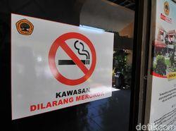 Cukai Naik untuk Kurangi Perokok atau 'Palakin' Perokok?
