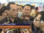 Jepang Siap Kerjakan Proyek KA Semi Cepat Jakarta-Surabaya