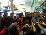JK Sebut Gojek dan Grab Koperasi Terbesar di RI, Setuju?
