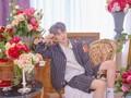 Pertama Kali, Ultah Yeonjun 'TXT' Dirayakan MOA