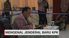 VIDEO: Mengenal Firli Bahuri, Jenderal Baru KPK