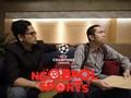 VIDEO: Prediksi Liga Champions
