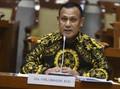 Pengamat Sebut Tiada Langkah Hukum untuk Jegal Firli ke KPK