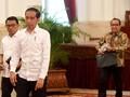 Istana: Jokowi Tak Berubah, Tetap Dengar Suara Rakyat