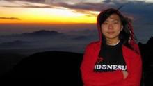 Cerita Veronica Koman saat Dianggap 'Musuh' Nomor Satu Negara