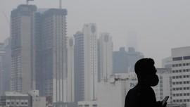 Malaysia Persilakan Usut Korporasi yang Terlibat Karhutla