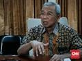 Muhammadiyah soal Mahasiswa Kendari Tewas: Negara Arogan