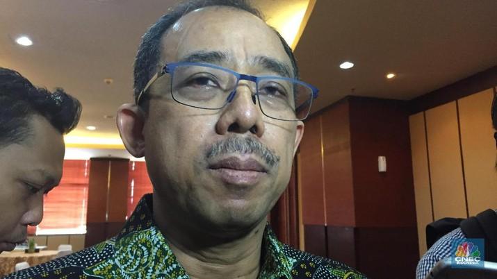 Sri Mulyani Indrawati telah menetapkan kenaikan cukai hasil tembakau dan harga jual eceran (HJE) yang akan berlaku pada 2020 mendatang.