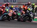 MotoGP 2022 Ada 22 Seri, GP Indonesia Berpeluang Diumumkan