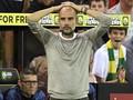Sindrom Musim Keempat Guardiola dan Inkonsistensi Man City