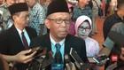 VIDEO: Asap di Kalbar Diduga Disebabkan oleh Korporasi Sawit