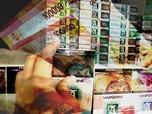 Ini Ramalan Harga Rokok Bila Cukai Naik Tahun Depan