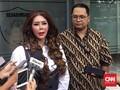 Pelapor Bos Kaskus Dicecar 13 Pertanyaan di Polda Metro Jaya