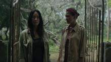 Trailer 'Perempuan Tanah Jahanam', Misteri Rahasia Keluarga
