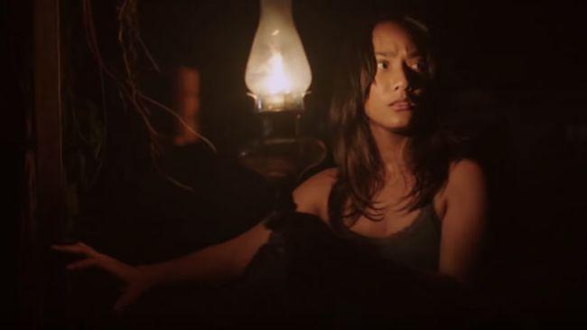 Pekan Debut 'Perempuan Tanah Jahanam' Capai 501 Ribu Penonton