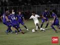 Hasil Kualifikasi Piala Asia U-16: Indonesia Hajar Filipina