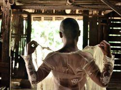 Berlatar Tradisi, Garin Yakin 'Kucumbu Tubuh Indahku' Relevan di Mancanegara