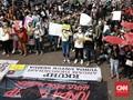 Media Asing Sebut RKUHP Indonesia sebagai Malapetaka
