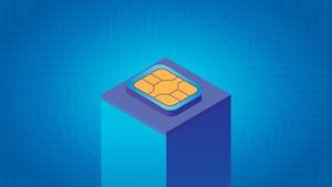 INFOGRAFIS: 6 Tips Hindari Penipuan SIM Swap