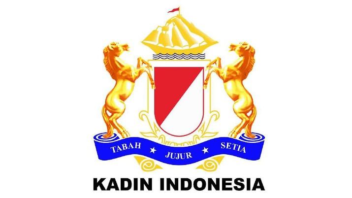 Sejumlah Menteri dan Pemimpin lembaga negara akan menghadiri Rakornas Kadin bidang Properti 2019.