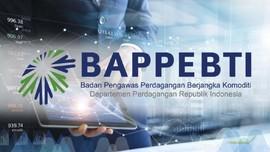 Bappebti Blokir 142 Situs Perusahaan Berjangka Ilegal