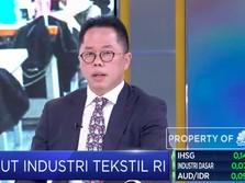 Caplok BELL, Trisula Siapkan Dana Rights Issue Rp 600 M