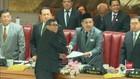 VIDEO: DPR Resmi Sahkan Revisi UU KPK