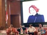 Jajan Ratusan Kuliner Nusantara Sambil Pesta Diskon 70%, Mau?