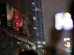 Ditangkap KPK, Wali Kota Medan Dzulmi Eldin Berharta Rp 20 M