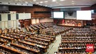 Beberapa RUU Sarat Polemik yang akan Disahkan oleh DPR