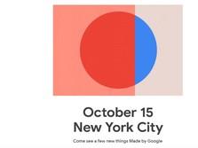 Google Akan Luncurkan Jawaban iPhone 11 Pro di 15 Oktober