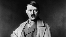 Kisah Pilu Wanita 'Terakhir' Pencicip Makanan Hitler