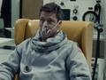 Sinopsis 'Ad Astra', Kala Astronaut Cari Sang Ayah di Angkasa