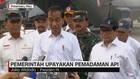 VIDEO: Upaya Pemerintah Padamkan Karhutla di Riau