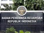 Sederet Fakta Program Pensiunan PNS & TNI/Polri Tidak Efektif
